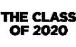 CLASS_OF_2020_LogoV6