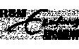 logo-rsm-erasmus