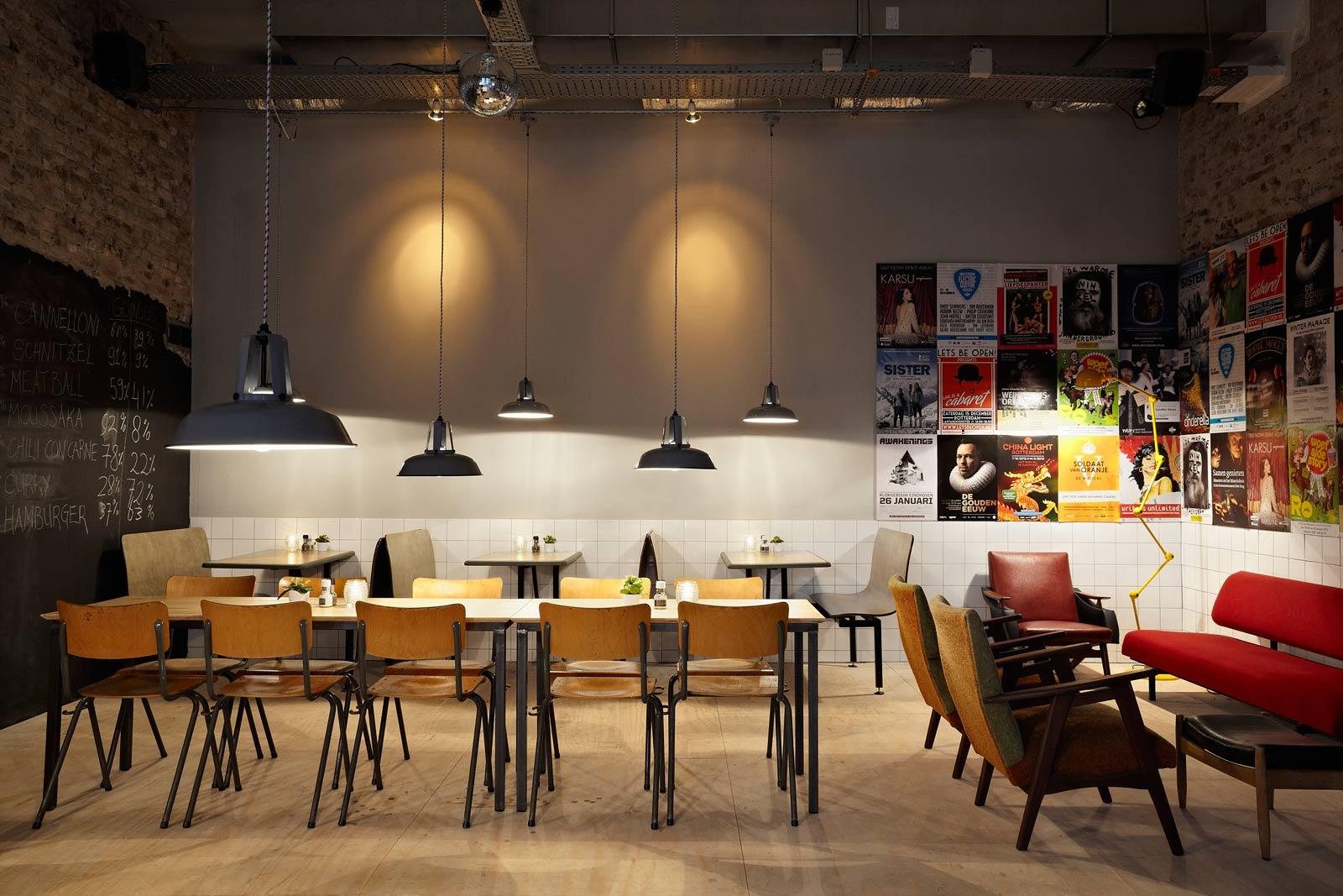 rotterdam-bar-restaurant