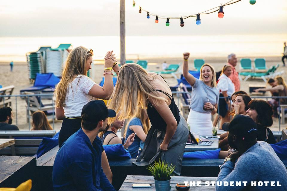 TSH-Events